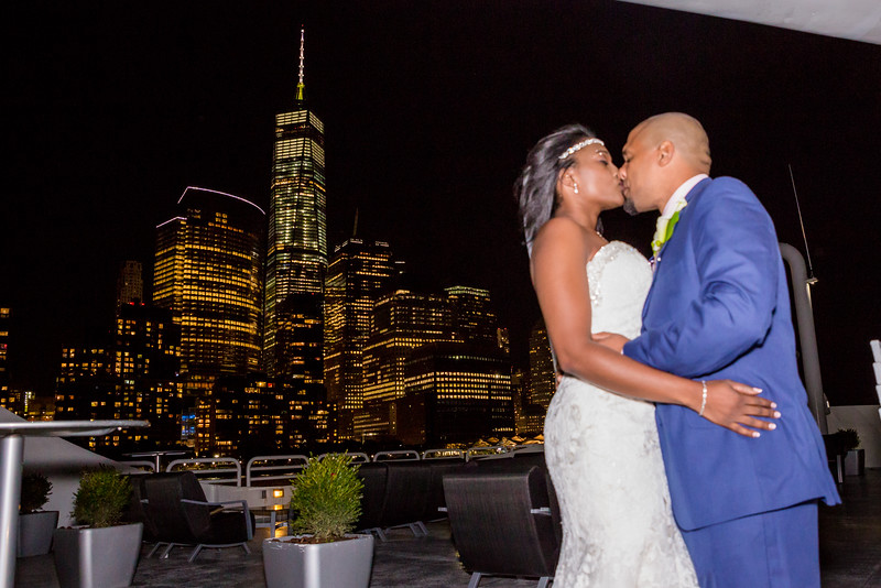 Our Wedding - Moya & Marvin-344