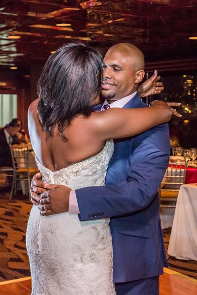 Our Wedding - Moya & Marvin-514