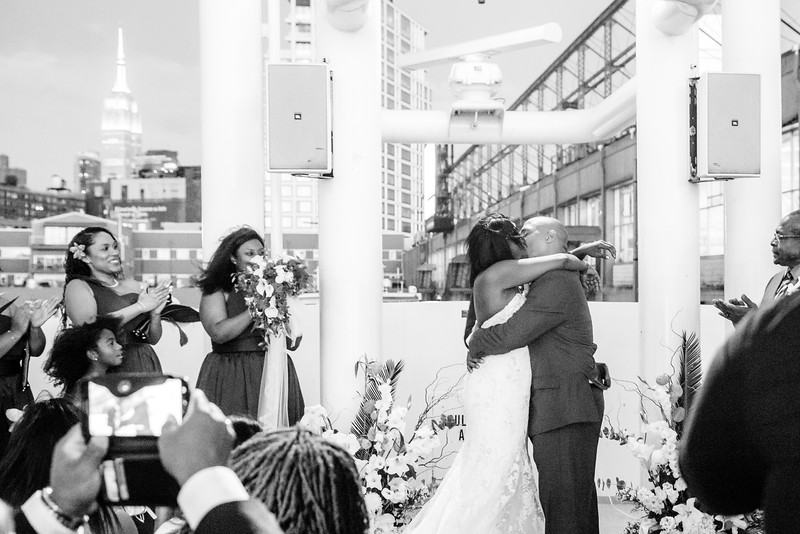 Our Wedding - Moya & Marvin-211