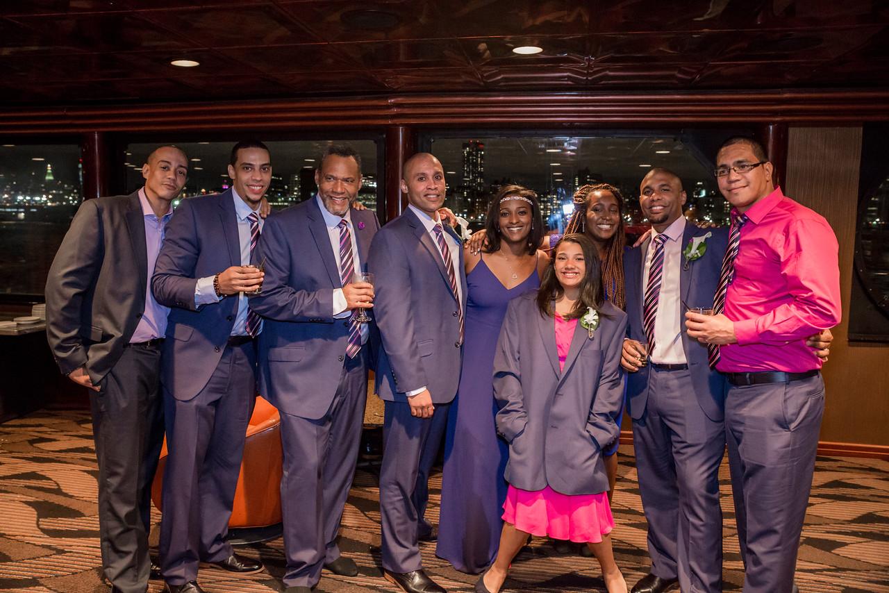 Our Wedding - Moya & Marvin-597