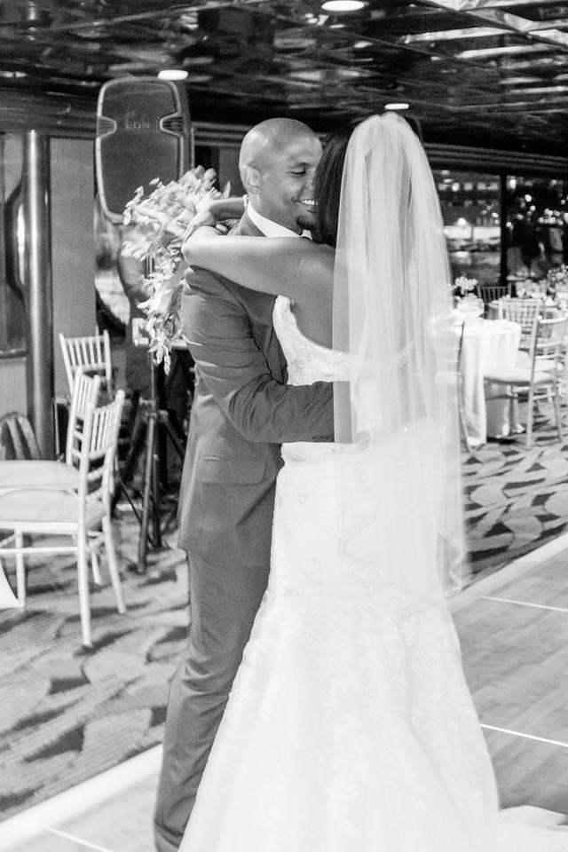 Our Wedding - Moya & Marvin-266