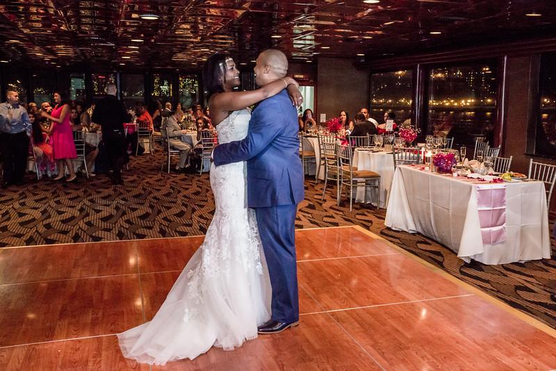 Our Wedding - Moya & Marvin-505