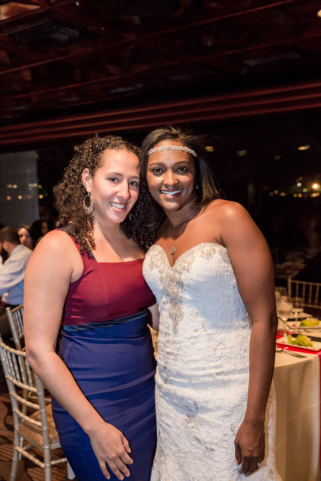Our Wedding - Moya & Marvin-463