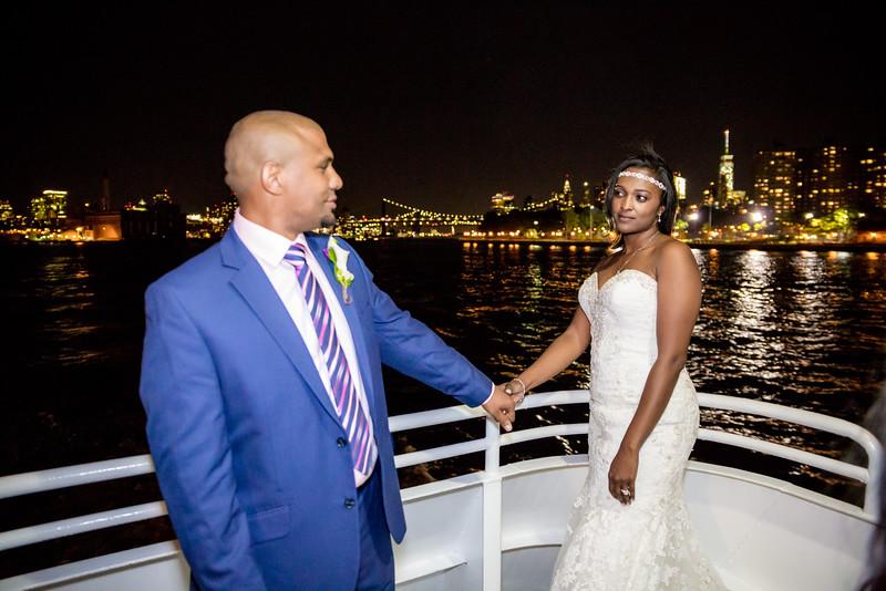 Our Wedding - Moya & Marvin-452