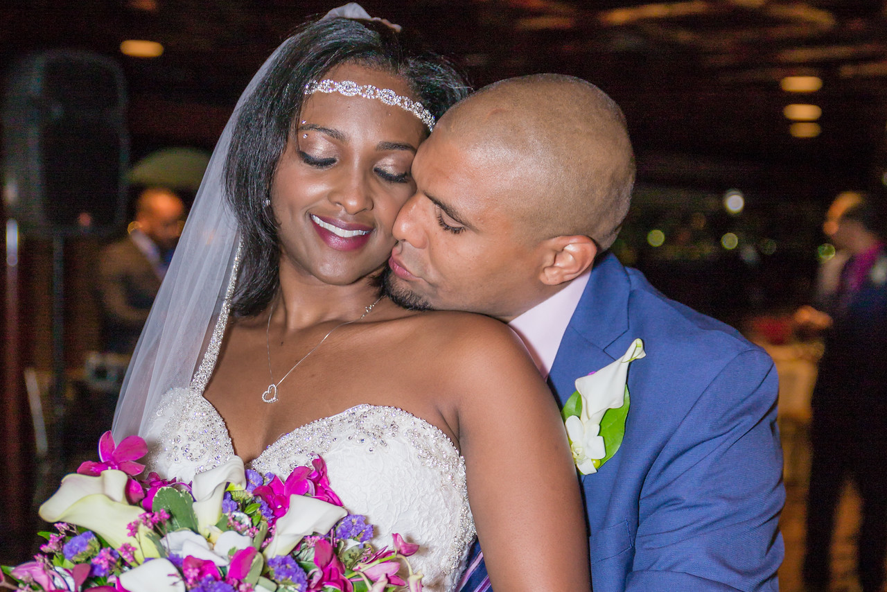 Our Wedding - Moya & Marvin-283
