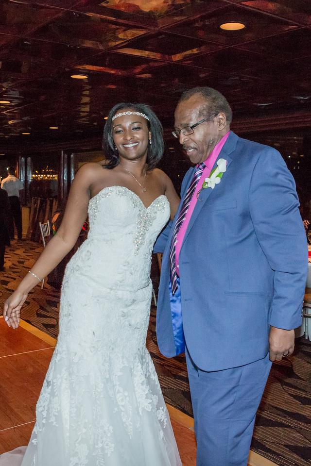 Our Wedding - Moya & Marvin-522