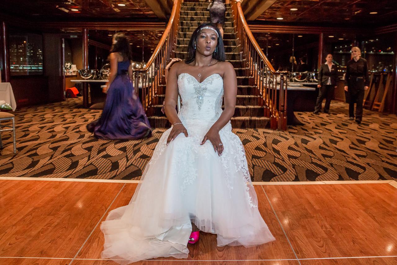 Our Wedding - Moya & Marvin-539
