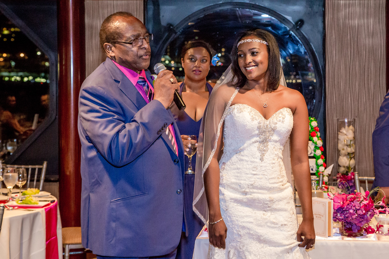 Our Wedding - Moya & Marvin-419