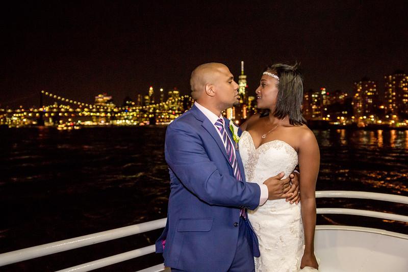 Our Wedding - Moya & Marvin-441