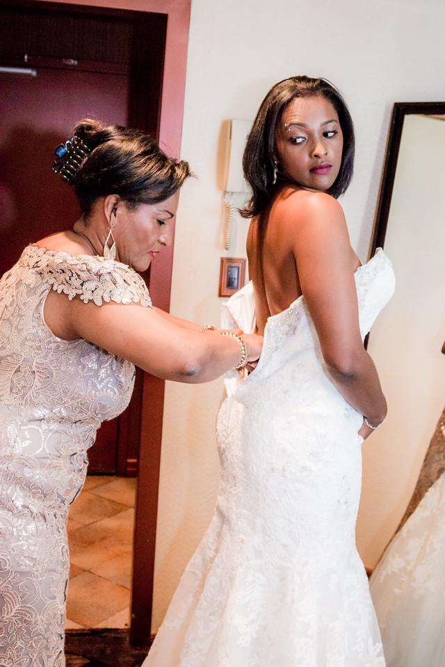 Our Wedding - Moya & Marvin-54