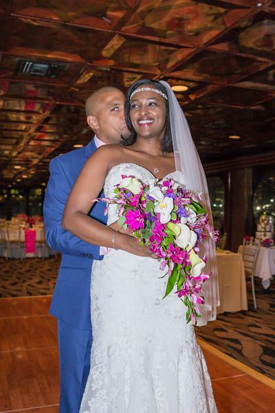 Our Wedding - Moya & Marvin-274