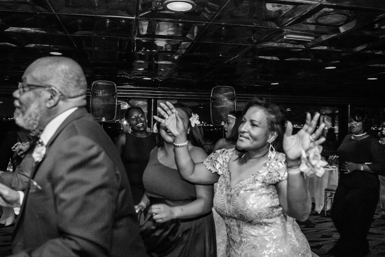 Our Wedding - Moya & Marvin-581