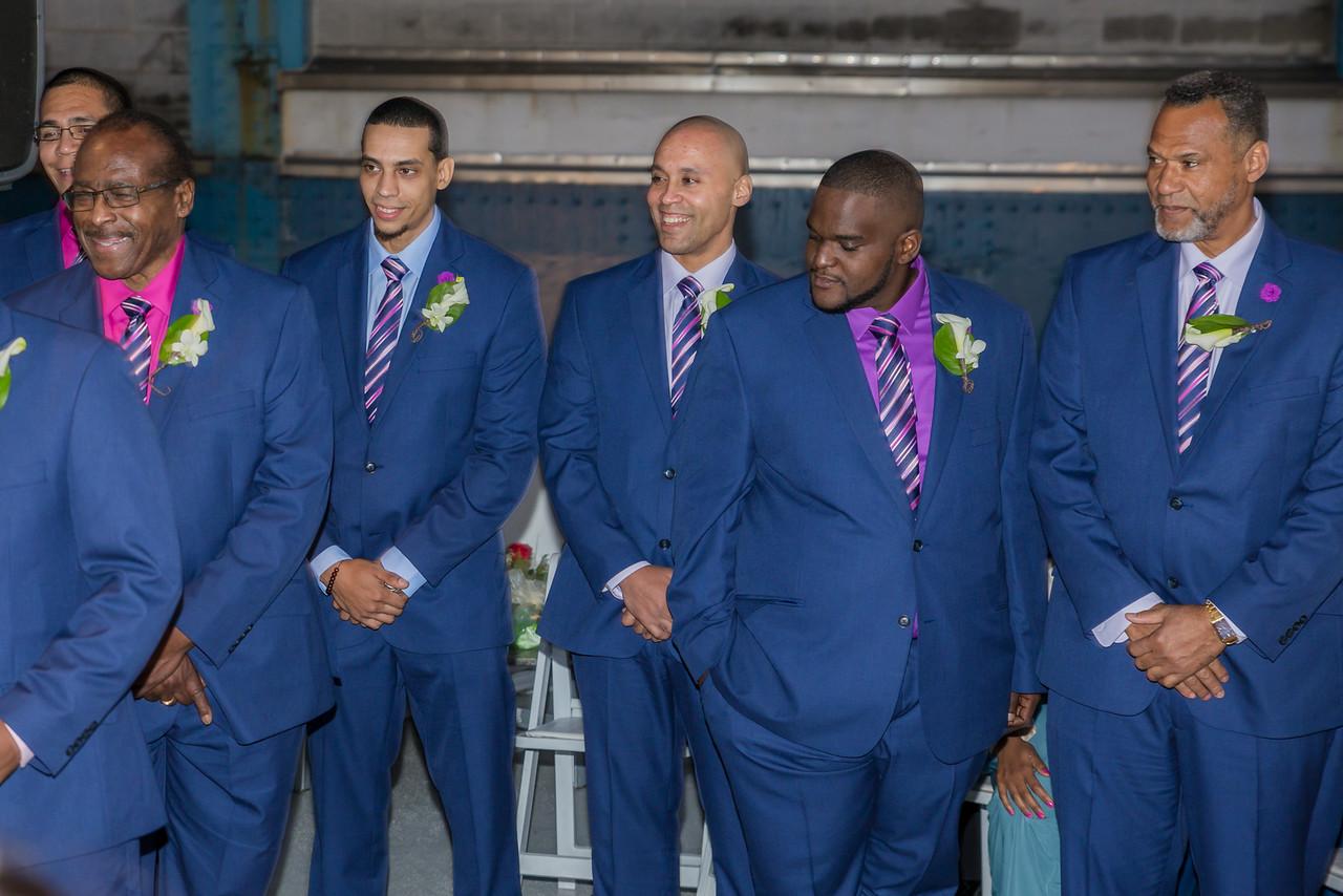 Our Wedding - Moya & Marvin-182