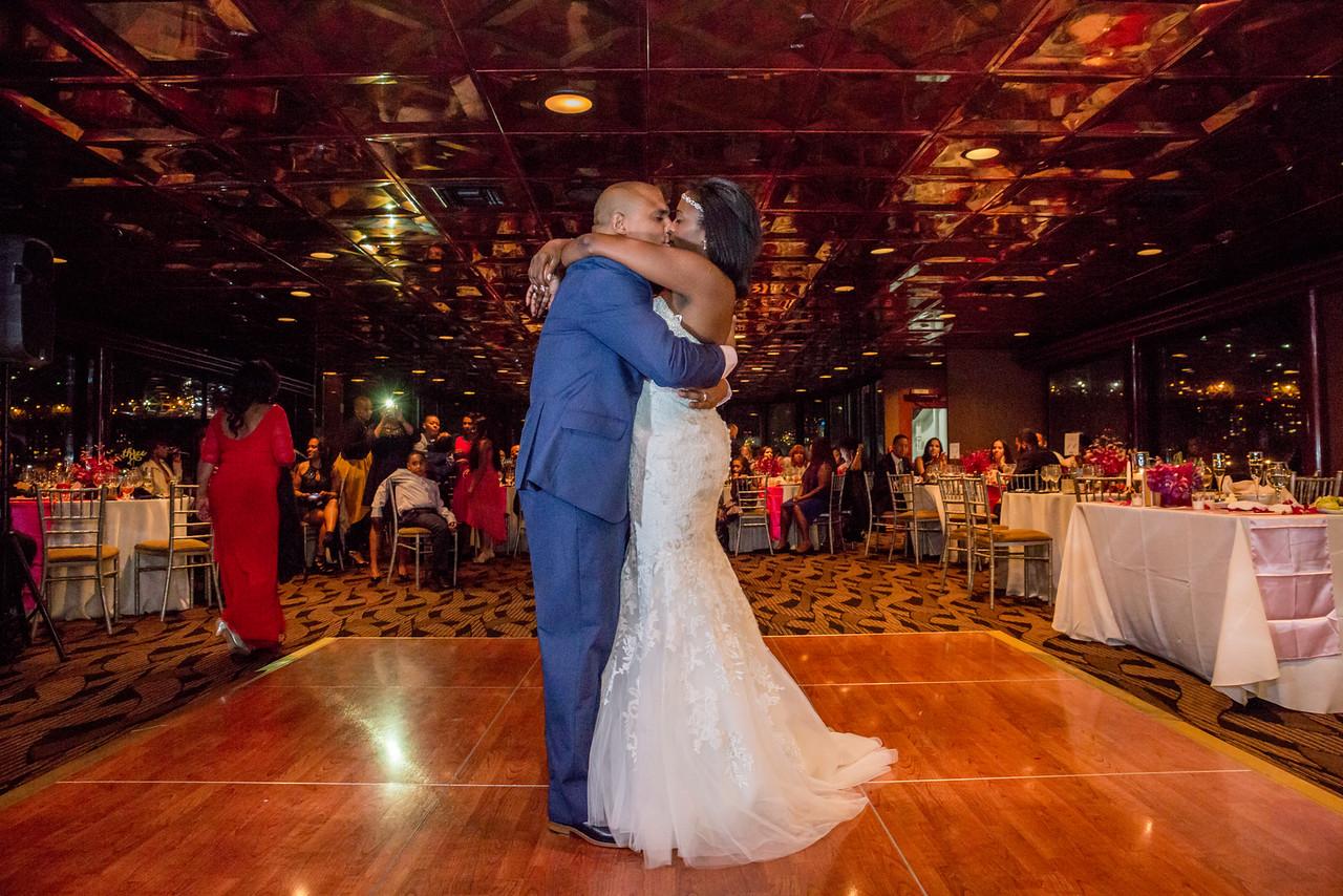 Our Wedding - Moya & Marvin-510