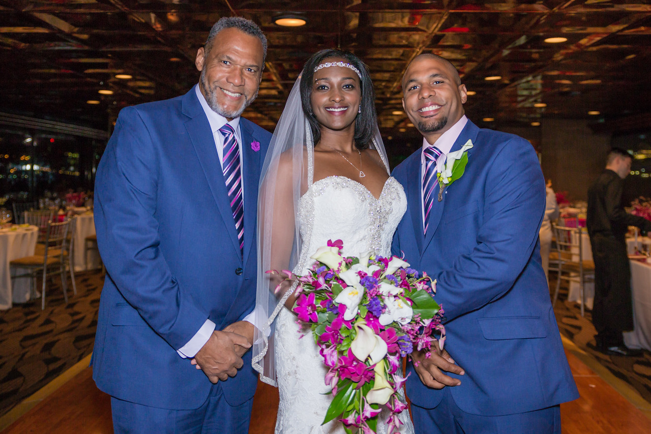 Our Wedding - Moya & Marvin-293