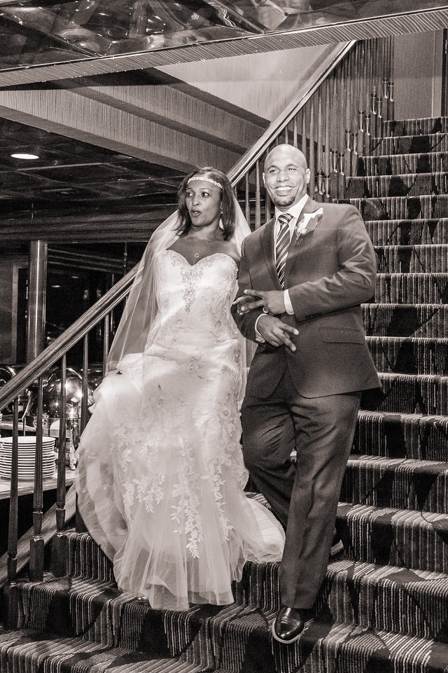 Our Wedding - Moya & Marvin-367
