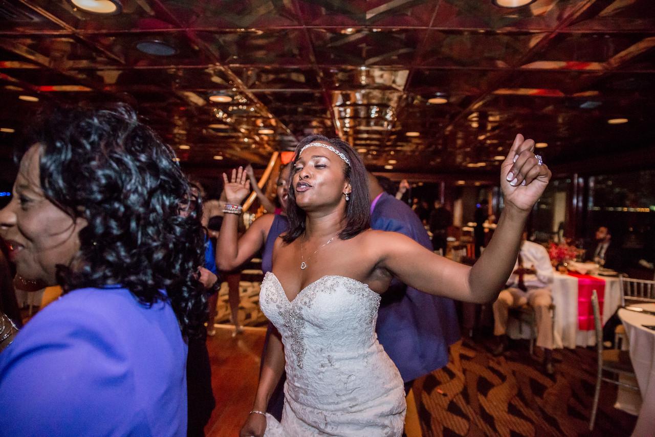 Our Wedding - Moya & Marvin-580