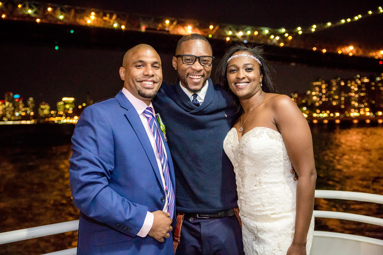 Our Wedding - Moya & Marvin-456
