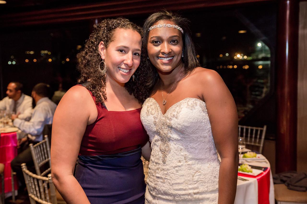 Our Wedding - Moya & Marvin-462