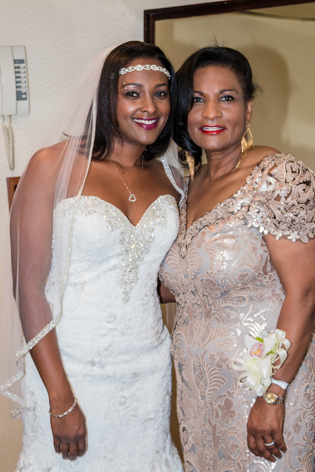 Our Wedding - Moya & Marvin-76
