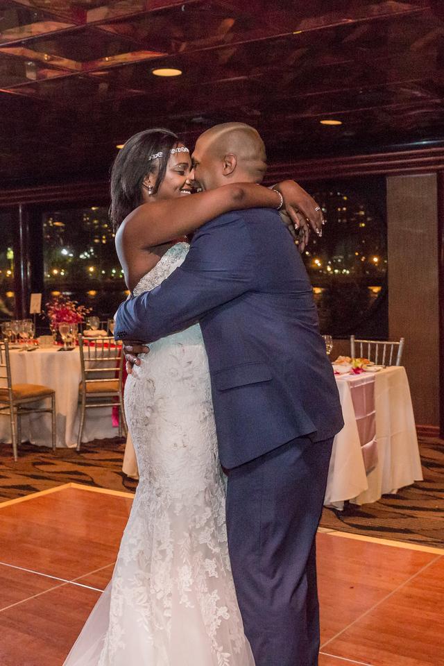 Our Wedding - Moya & Marvin-515