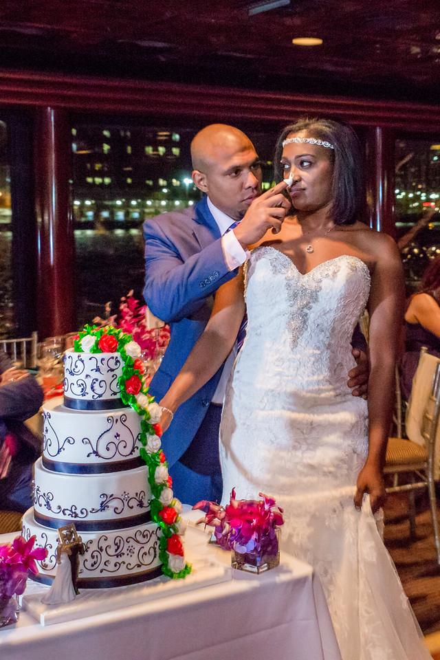 Our Wedding - Moya & Marvin-494