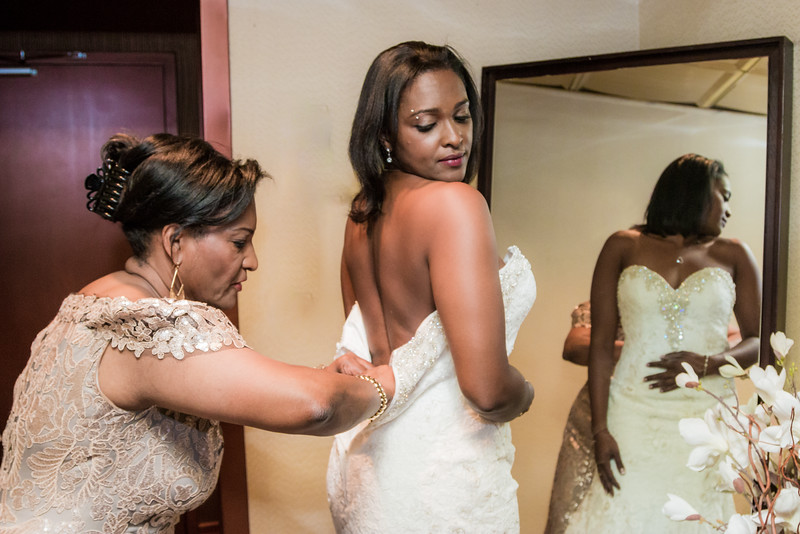 Our Wedding - Moya & Marvin-57