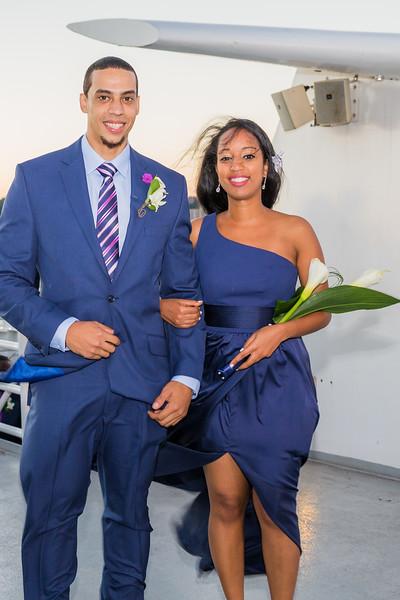 Our Wedding - Moya & Marvin-122