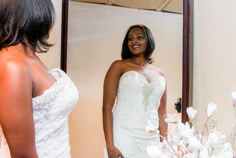 Our Wedding - Moya & Marvin-51