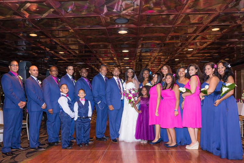 Our Wedding - Moya & Marvin-298