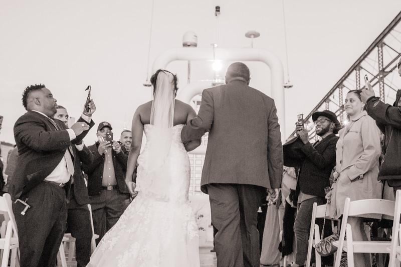 Our Wedding - Moya & Marvin-137