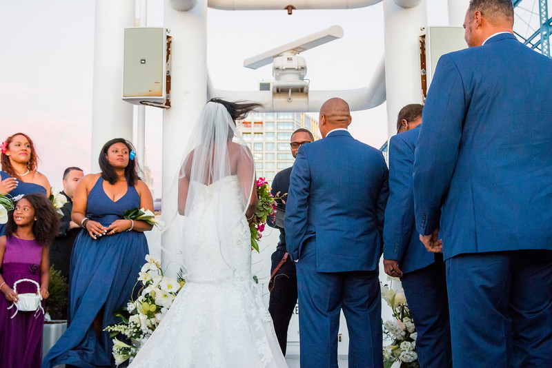 Our Wedding - Moya & Marvin-143