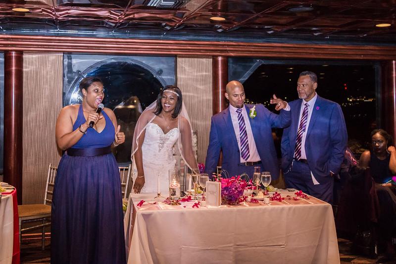 Our Wedding - Moya & Marvin-385