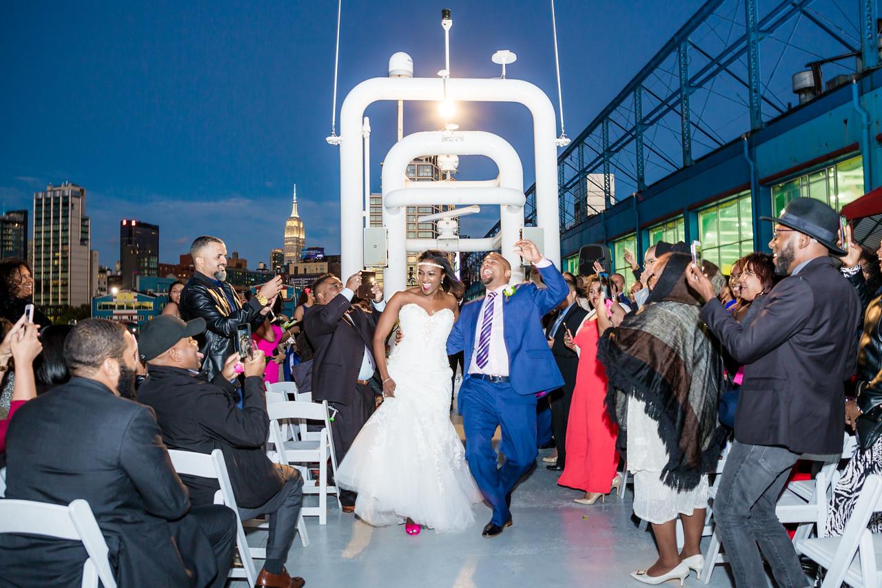 Our Wedding - Moya & Marvin-214