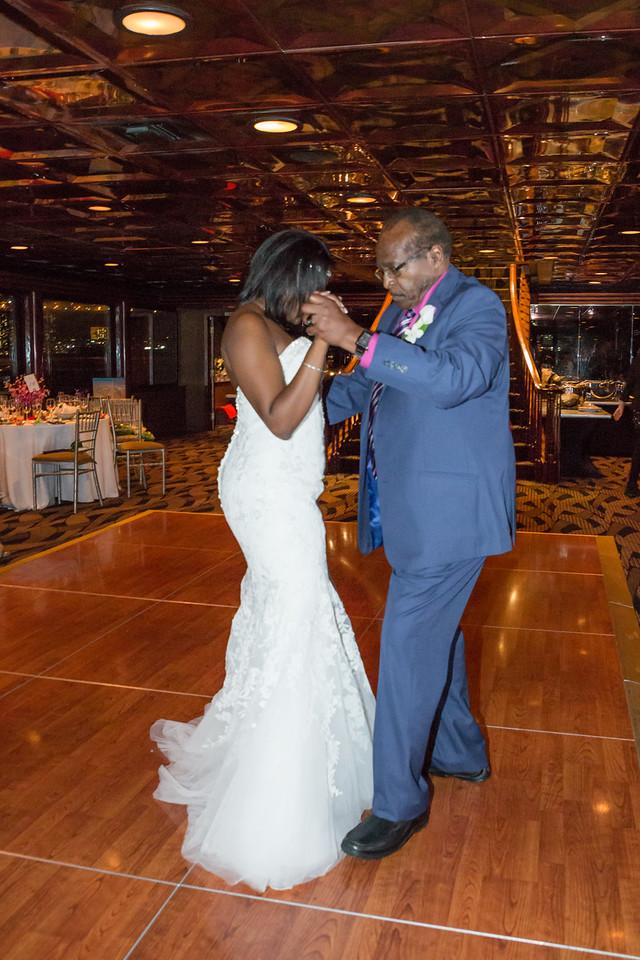 Our Wedding - Moya & Marvin-519