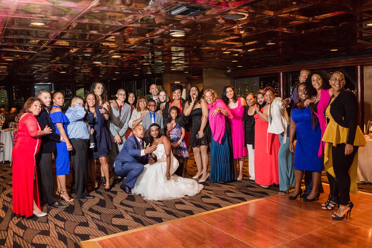 Our Wedding - Moya & Marvin-484