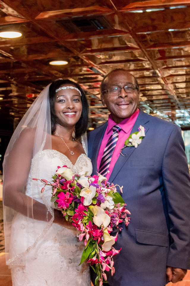Our Wedding - Moya & Marvin-252