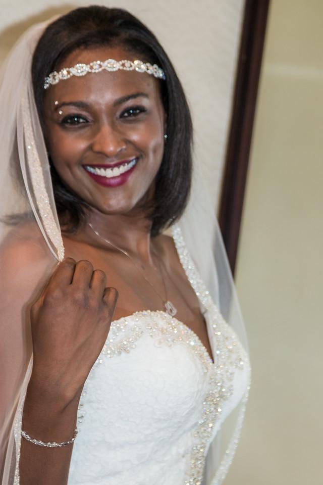 Our Wedding - Moya & Marvin-74