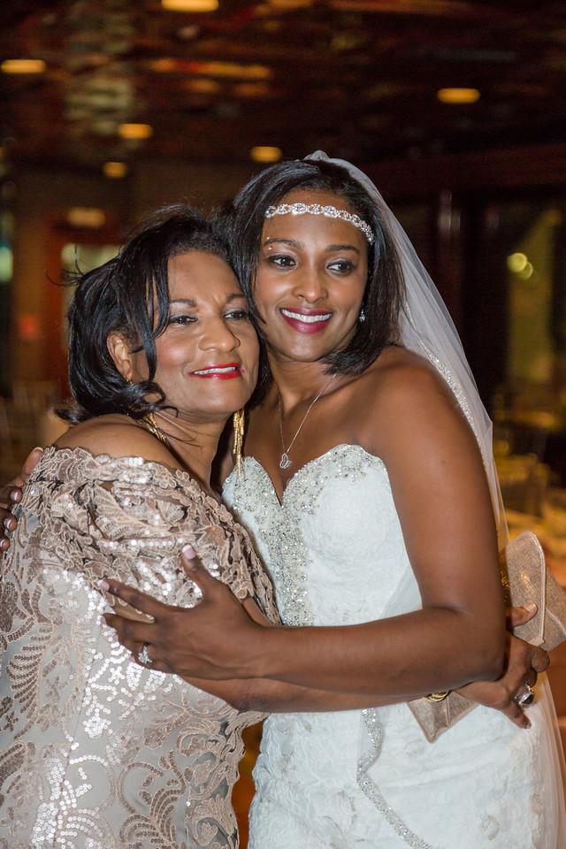 Our Wedding - Moya & Marvin-259