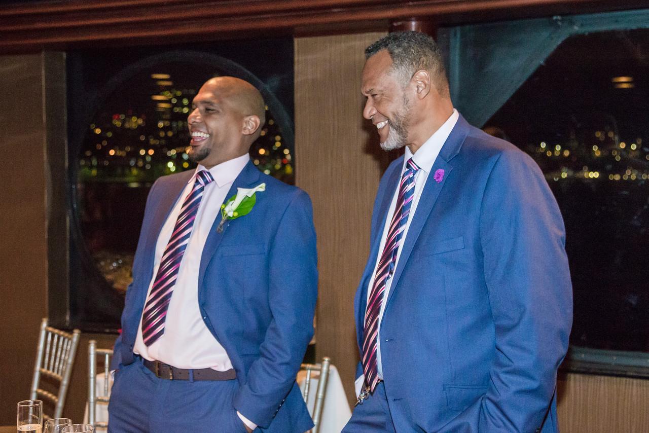 Our Wedding - Moya & Marvin-420