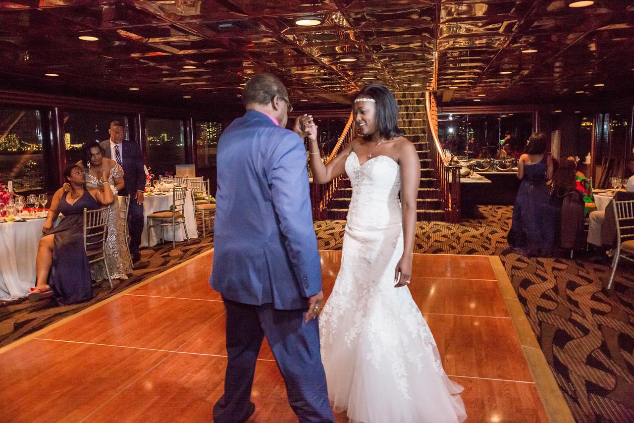 Our Wedding - Moya & Marvin-518