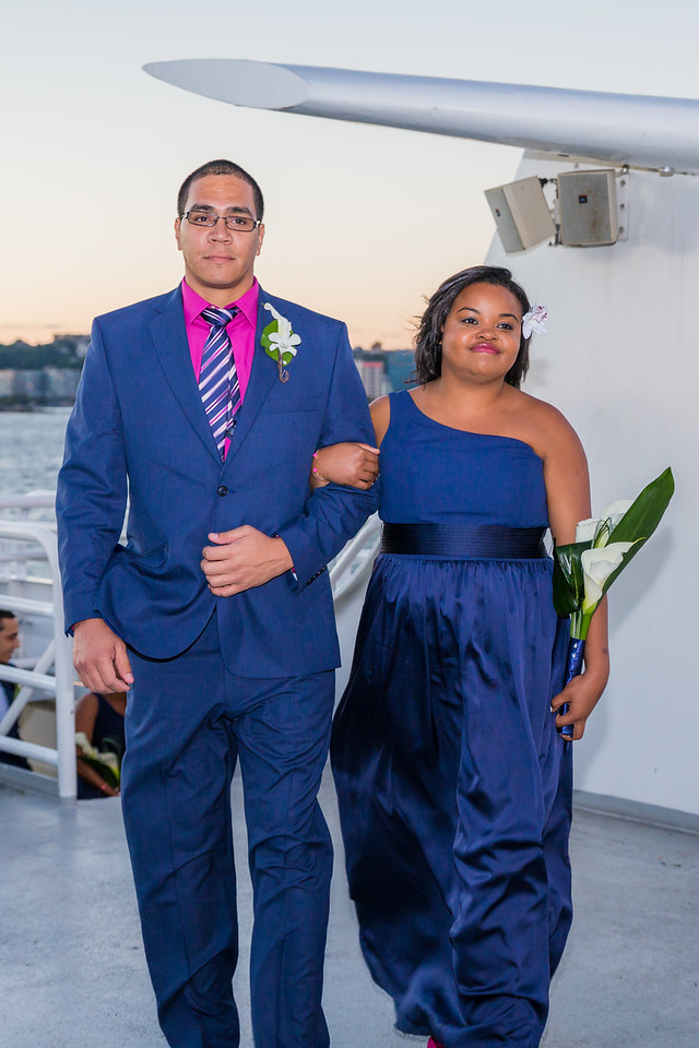 Our Wedding - Moya & Marvin-117