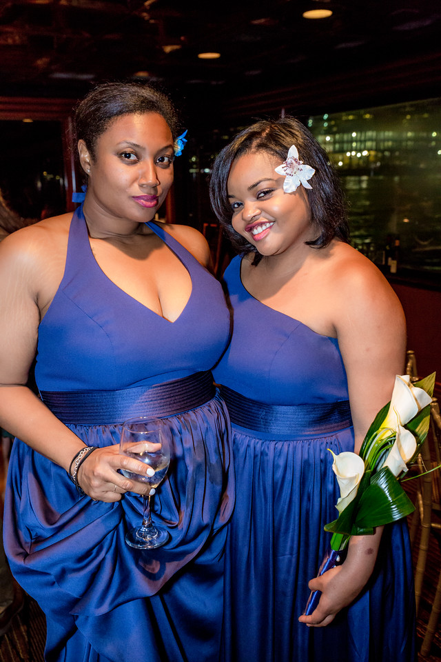 Our Wedding - Moya & Marvin-428
