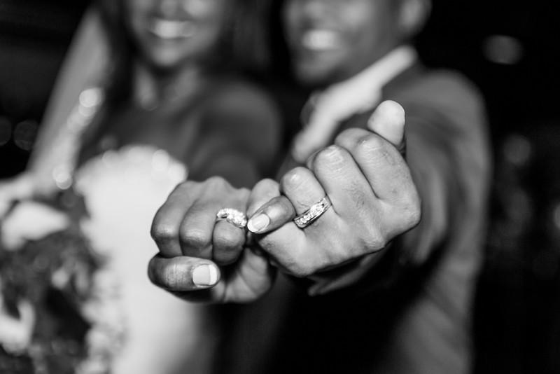 Our Wedding - Moya & Marvin-286