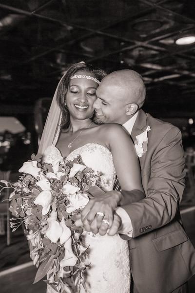 Our Wedding - Moya & Marvin-284