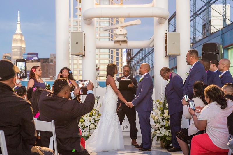 Our Wedding - Moya & Marvin-196