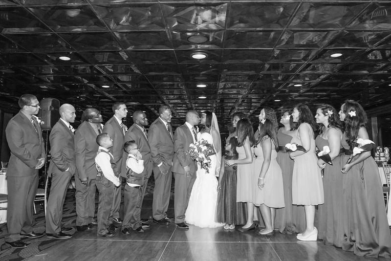 Our Wedding - Moya & Marvin-300