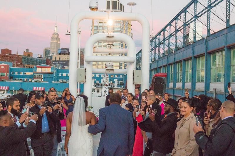 Our Wedding - Moya & Marvin-138