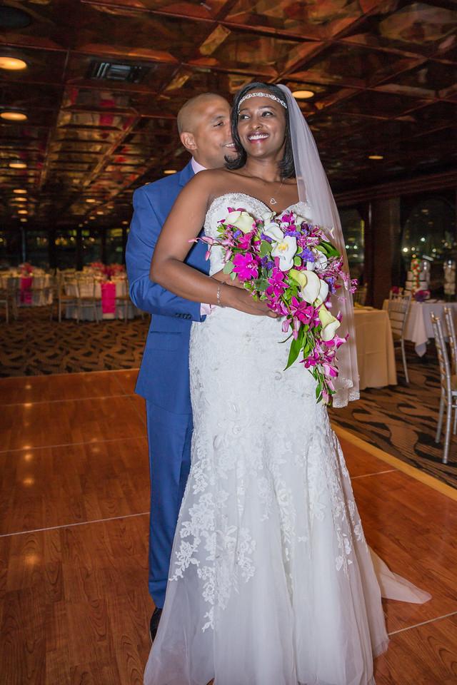 Our Wedding - Moya & Marvin-273