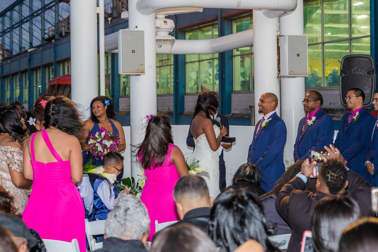 Our Wedding - Moya & Marvin-183